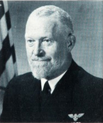 Captain  Robert B. Pirie