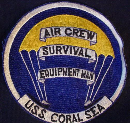 ' ' from the web at 'http://www.usscoralsea.net/images/aircrewsp.jpg'