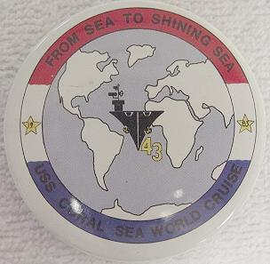 ' ' from the web at 'http://www.usscoralsea.net/images/button2rc.jpg'