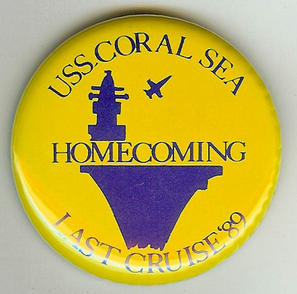' ' from the web at 'http://www.usscoralsea.net/images/ca1989homecoming.jpg'