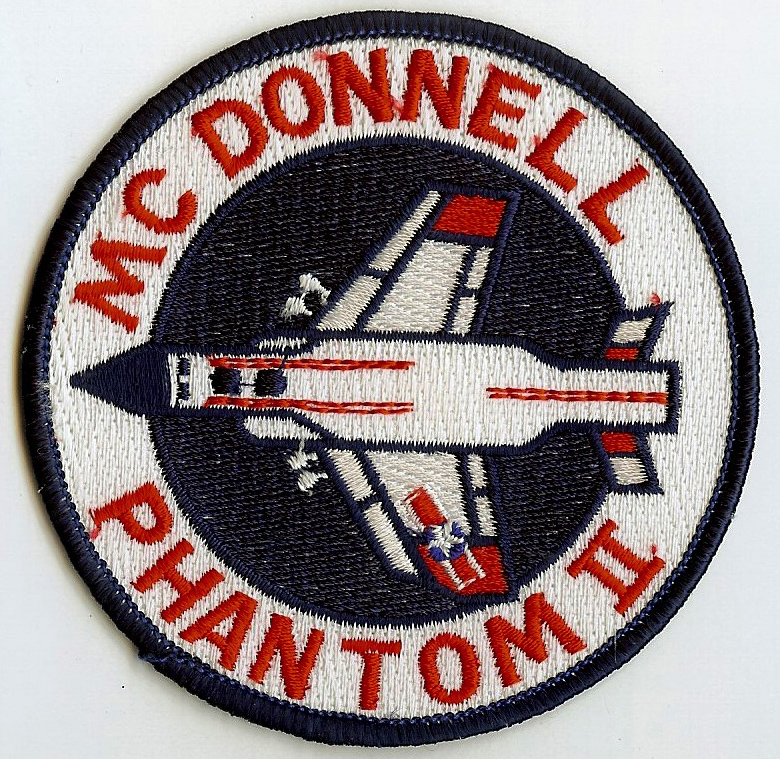 ' ' from the web at 'http://www.usscoralsea.net/images/caF4phantomMD2.jpg'
