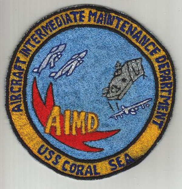 ' ' from the web at 'http://www.usscoralsea.net/images/cv43AIMDdm.jpg'