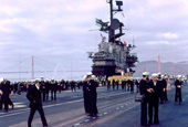 'USS Coral Sea Tribute Site' from the web at 'http://www.usscoralsea.net/images/fbppl.jpg'
