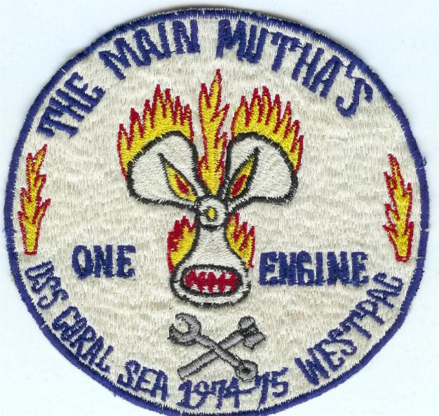 ' ' from the web at 'http://www.usscoralsea.net/images/mainmuthasre.jpg'