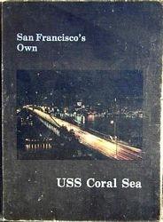 [cb1977]