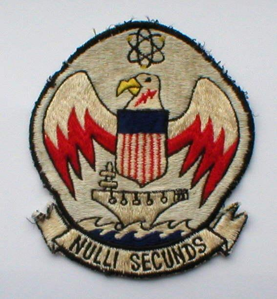 ' ' from the web at 'http://www.usscoralsea.net/images/va126sk.jpg'