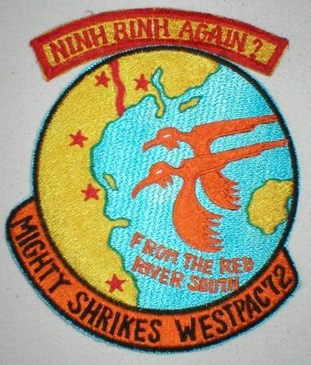 ' ' from the web at 'http://www.usscoralsea.net/images/va94sk.jpg'