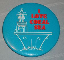 '[USS CORAL SEA TRIBUTE SITE]' from the web at 'http://www.usscoralsea.net/images/vtn_100_0909sb.jpg'