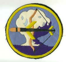 '[USS CORAL SEA TRIBUTE SITE]' from the web at 'http://www.usscoralsea.net/images/vtn_VA 104 Squadron Patch.jpg'