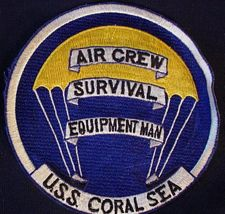 '[USS CORAL SEA TRIBUTE SITE]' from the web at 'http://www.usscoralsea.net/images/vtn_aircrewsp.jpg'