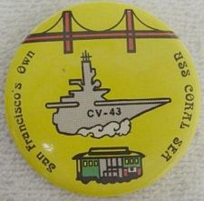 '[USS CORAL SEA TRIBUTE SITE]' from the web at 'http://www.usscoralsea.net/images/vtn_button1rc.jpg'