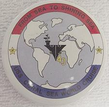 '[USS CORAL SEA TRIBUTE SITE]' from the web at 'http://www.usscoralsea.net/images/vtn_button2rc.jpg'
