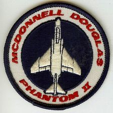 '[USS CORAL SEA TRIBUTE SITE]' from the web at 'http://www.usscoralsea.net/images/vtn_caF4phantomMD.jpg'