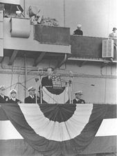 '[USS CORAL SEA TRIBUTE SITE]' from the web at 'http://www.usscoralsea.net/images/vtn_comm47hd1.jpg'