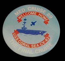 '[USS CORAL SEA TRIBUTE SITE]' from the web at 'http://www.usscoralsea.net/images/vtn_coralbutton1.jpg'