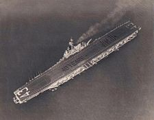'[USS CORAL SEA TRIBUTE SITE]' from the web at 'http://www.usscoralsea.net/images/vtn_cvb431952years2JD.jpg'