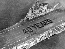 '[USS CORAL SEA TRIBUTE SITE]' from the web at 'http://www.usscoralsea.net/images/vtn_cvb4340yearsNavalAvaiation.jpg'