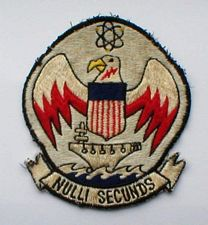'[USS CORAL SEA TRIBUTE SITE]' from the web at 'http://www.usscoralsea.net/images/vtn_va126sk.jpg'