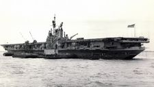 '[USS CORAL SEA TRIBUTE SITE]' from the web at 'http://www.usscoralsea.net/images/vtn_web_CSEA1Oct5-1948.jpg'