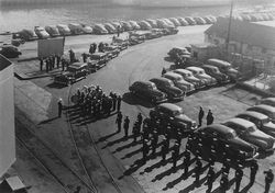 '[USS CORAL SEA TRIBUTE SITE]' from the web at 'http://www.usscoralsea.net/images/vtn_web_commFB194721.jpg'