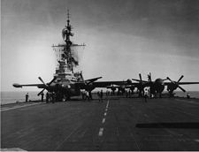 '[USS CORAL SEA TRIBUTE SITE]' from the web at 'http://www.usscoralsea.net/images/vtn_web_cva43natcajsrl3.jpg'