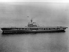 '[USS CORAL SEA TRIBUTE SITE]' from the web at 'http://www.usscoralsea.net/images/vtn_web_cvb430930472RL.jpg'