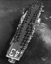 '[USS CORAL SEA TRIBUTE SITE]' from the web at 'http://www.usscoralsea.net/images/vtn_web_cvb43194802142RL.jpg'