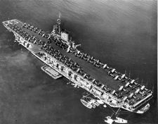 '[USS CORAL SEA TRIBUTE SITE]' from the web at 'http://www.usscoralsea.net/images/vtn_web_cvb43194802143RL.jpg'