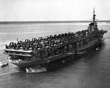 '[USS CORAL SEA TRIBUTE SITE]' from the web at 'http://www.usscoralsea.net/images/vtn_web_cvb4319480214RL.jpg'