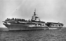 '[USS CORAL SEA TRIBUTE SITE]' from the web at 'http://www.usscoralsea.net/images/vtn_web_cvb4319480700RL.jpg'