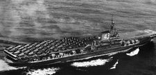 '[USS CORAL SEA TRIBUTE SITE]' from the web at 'http://www.usscoralsea.net/images/vtn_web_cvb43CVEG-2081948.jpg'
