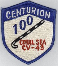 '[USS CORAL SEA TRIBUTE SITE]' from the web at 'http://www.usscoralsea.net/images/vtn_webmediaCA940LEK.jpg'