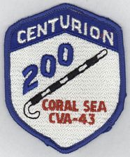 '[USS CORAL SEA TRIBUTE SITE]' from the web at 'http://www.usscoralsea.net/images/vtn_webmediaCAMLRZNA.jpg'